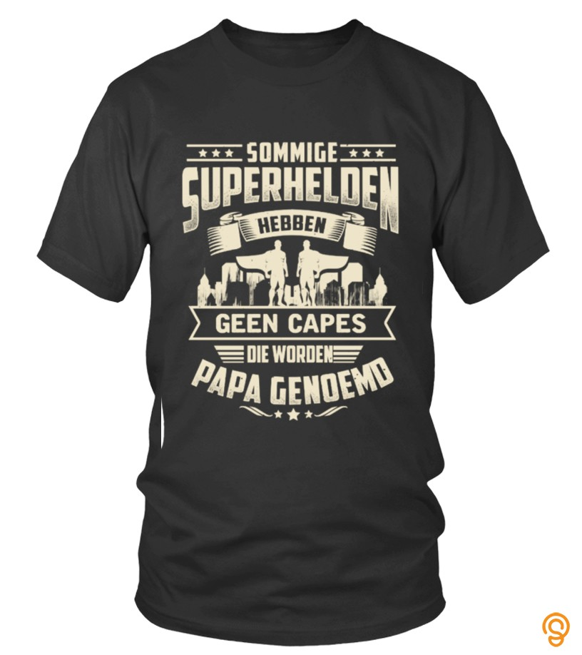 semi-formal-papa-gendemo-sommige-superhelden-hebben-tee-shirts-sayings