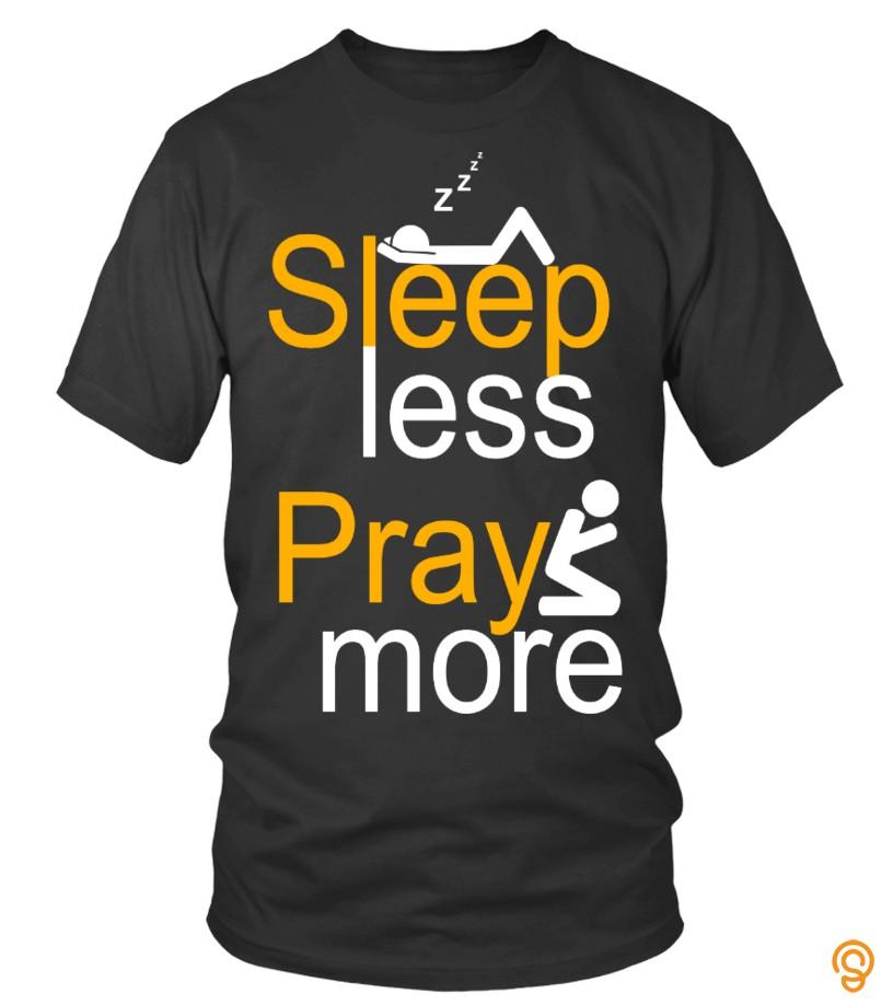 fabric-ramadan-limited-edition-tee-shirts-buy-online