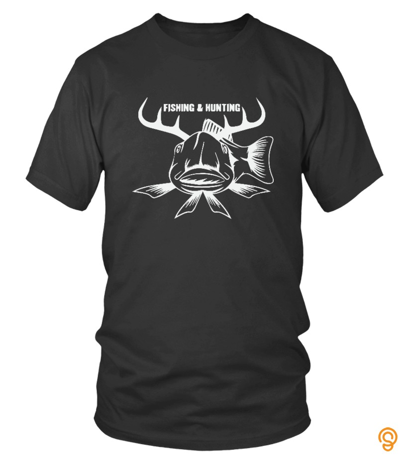 order-now-fishing-and-hunting-tee-shirts-quotes