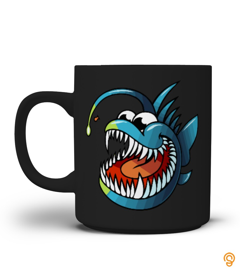 extra-sizes-big-mouth-fish-tee-shirts-clothing-company