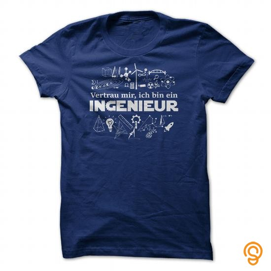order-now-ingenieur-t-shirts-for-adults