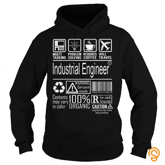 Clothing Industrial Engineer Job Title   Multitasking Tee Shirts Target