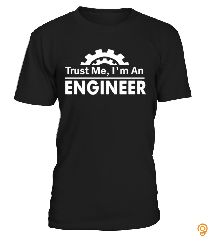 designer-ingegnere-ingenieur-trust-me-im-engineer-t-shirts-clothing-brand