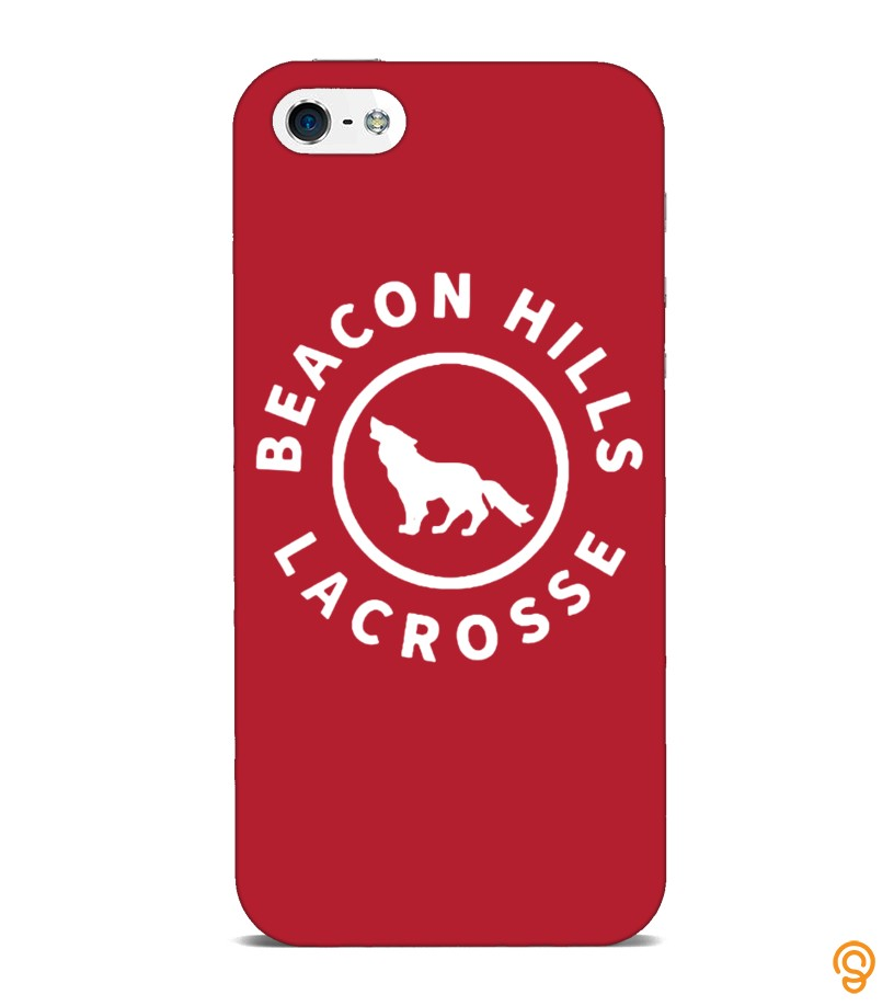 efficient-beacon-hills-lacrosse-phone-case-teen-wolf-merchandise-beacon-hills-lacrosse-stiles-stilinski-teen-wolf-clothing-jumper-teen-wolf-official-mccall-24-teen-wolf-t-shirts-size-xxl