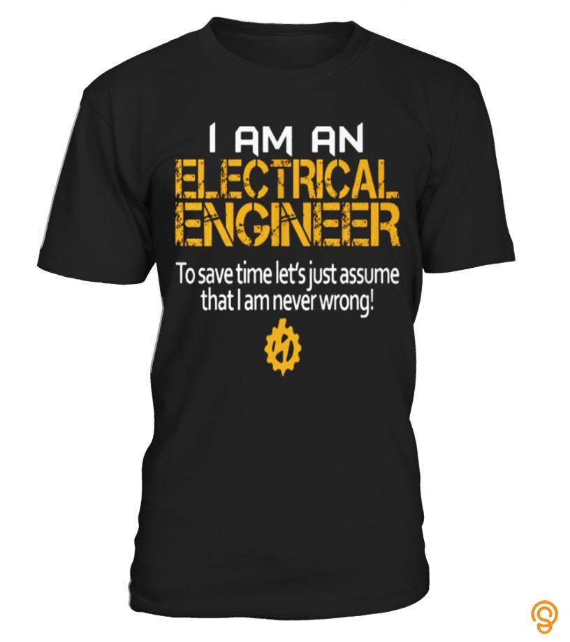trendsetting-ingegnere-ingenieur-engineer-ingenieur-t-shirts-printing