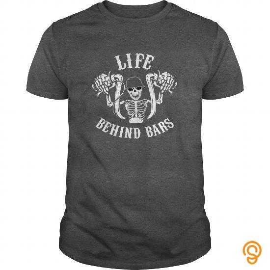 avant-garde-moto-biker-motorcycle-tee-shirts-buy-online