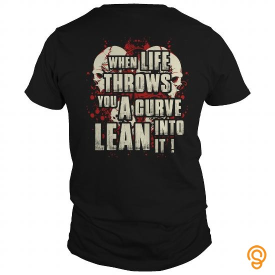 funny-best-t-shirt-for-biker-tee-shirts-clothes