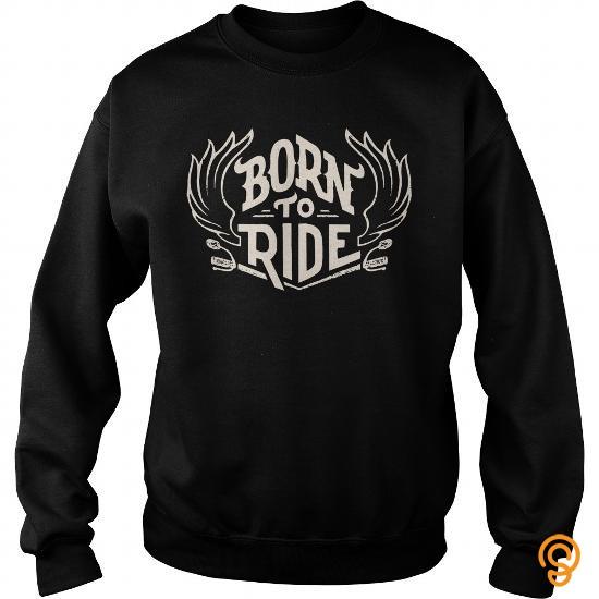 cheery-born-to-ride-t-shirts-clothing-company