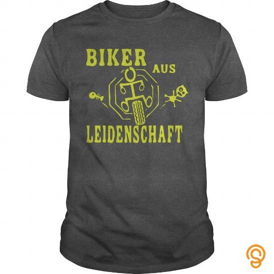standard-fit-biker-aus-leidenschaft-tee-shirts-size-xxl