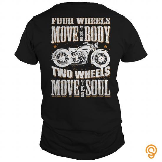 relaxed-biker-tshirt-last-chance-t-shirts-screen-printing