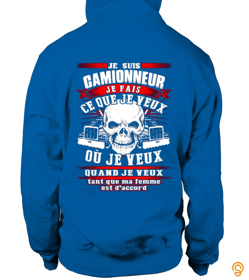 classic-camionneur-tee-shirts-quotes