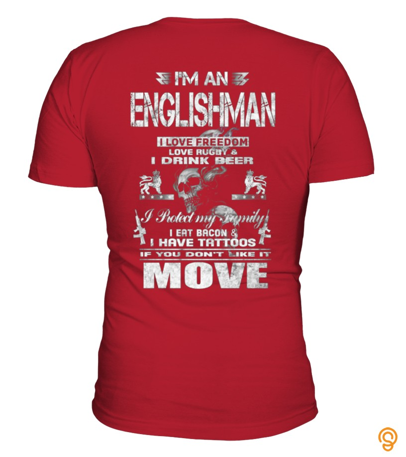model-im-an-englishman-love-rugby-t-shirts-review
