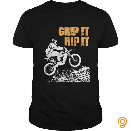 colored-dirt-bike-t-shirt-grip-it-rip-it-funny-motocross-gift-tee-tee-shirts-buy-online