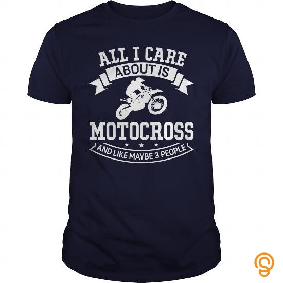 durable-all-i-care-about-is-motocross-and-like-maybe-3-people-t-shirts-sayings-men