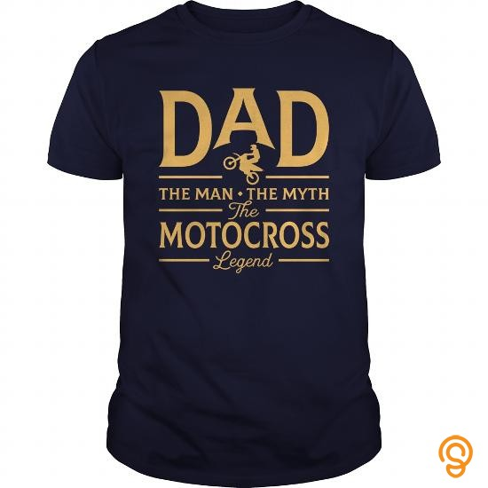individual-style-dad-the-man-the-myth-the-motocross-legend-t-shirts-saying-ideas