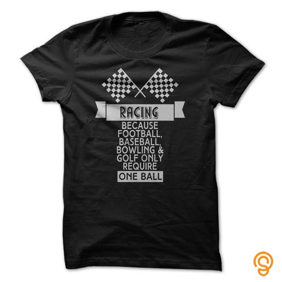 exciting-exclusive-racing-t-shirt-t-shirts-for-adults