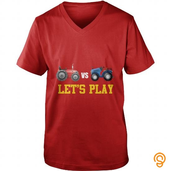 season-tractor-t-shirt-lets-play-tee-shirts-clothing-company