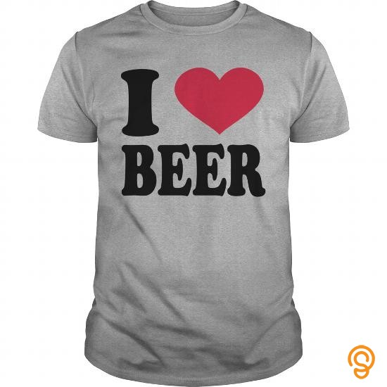 boho-chic-i-love-beer-t-shirts-mens-t-shirt-tee-shirts-for-adults