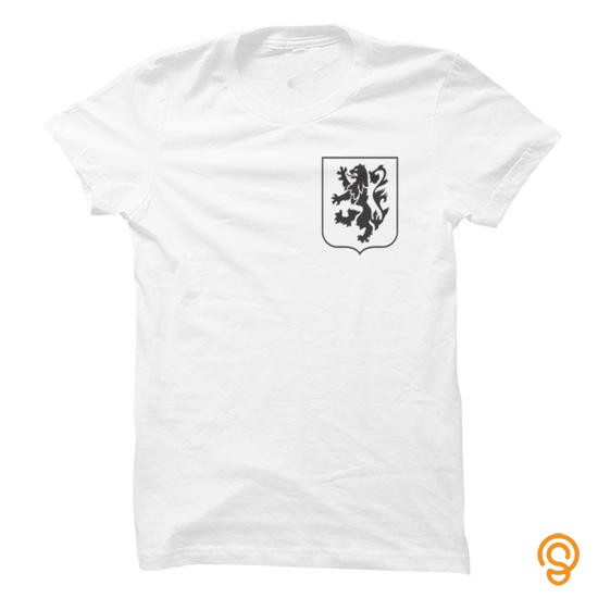Innovative Army Hero T Shirts Clothes