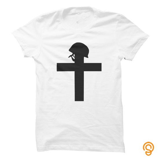 Dapper Army Hero T Shirts For Adults