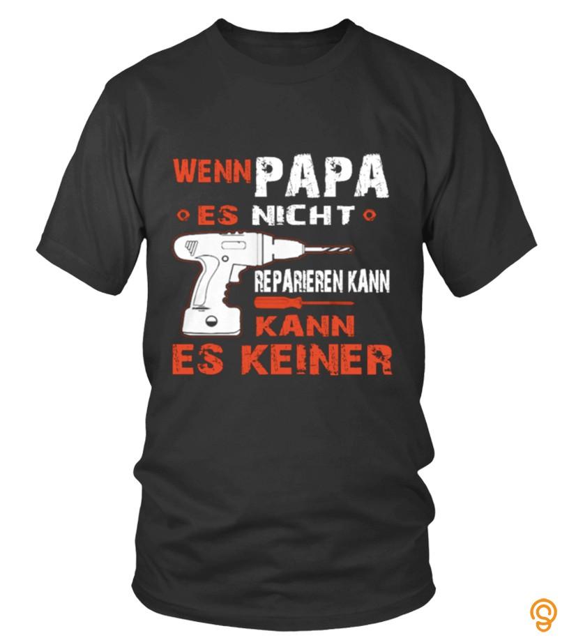 supersoft-wenn-papa-es-nicht-kann-t-shirts-sayings-women