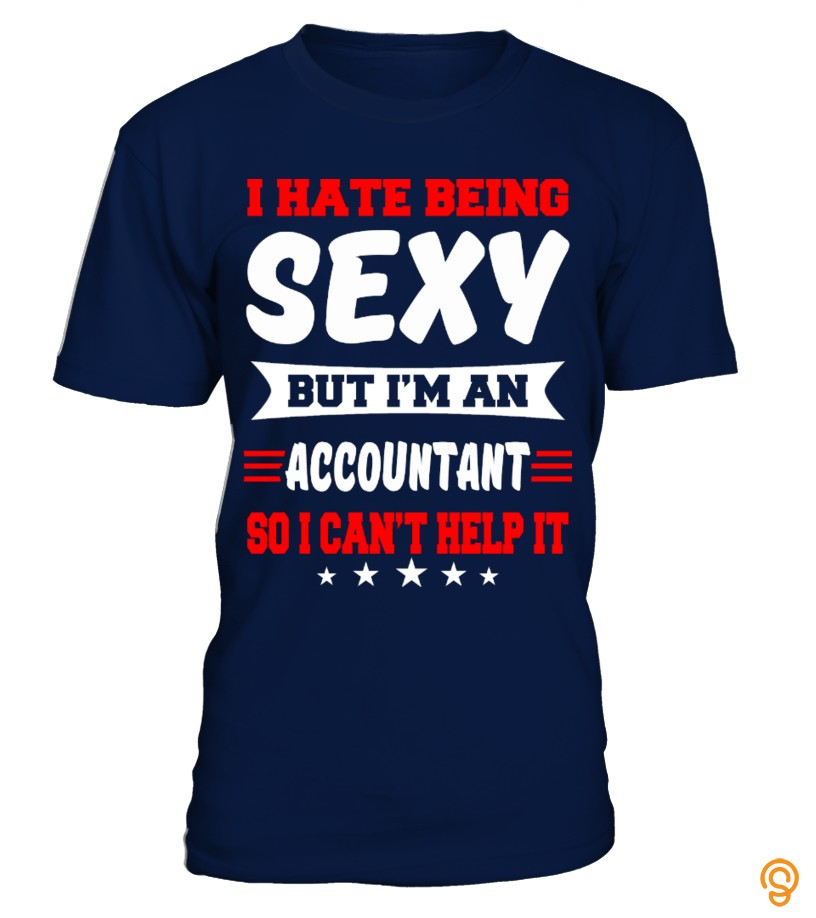 trendsetting-im-an-accountant-t-shirt-t-shirts-sayings-and-quotes