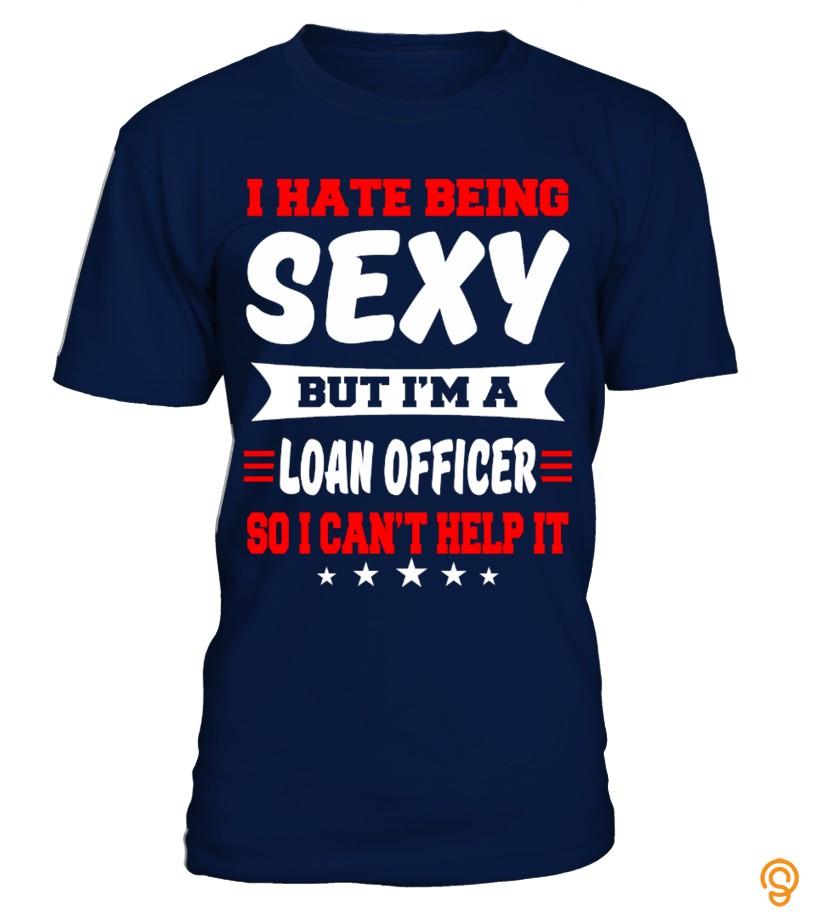 dependable-im-a-loan-officer-t-shirt-t-shirts-apparel