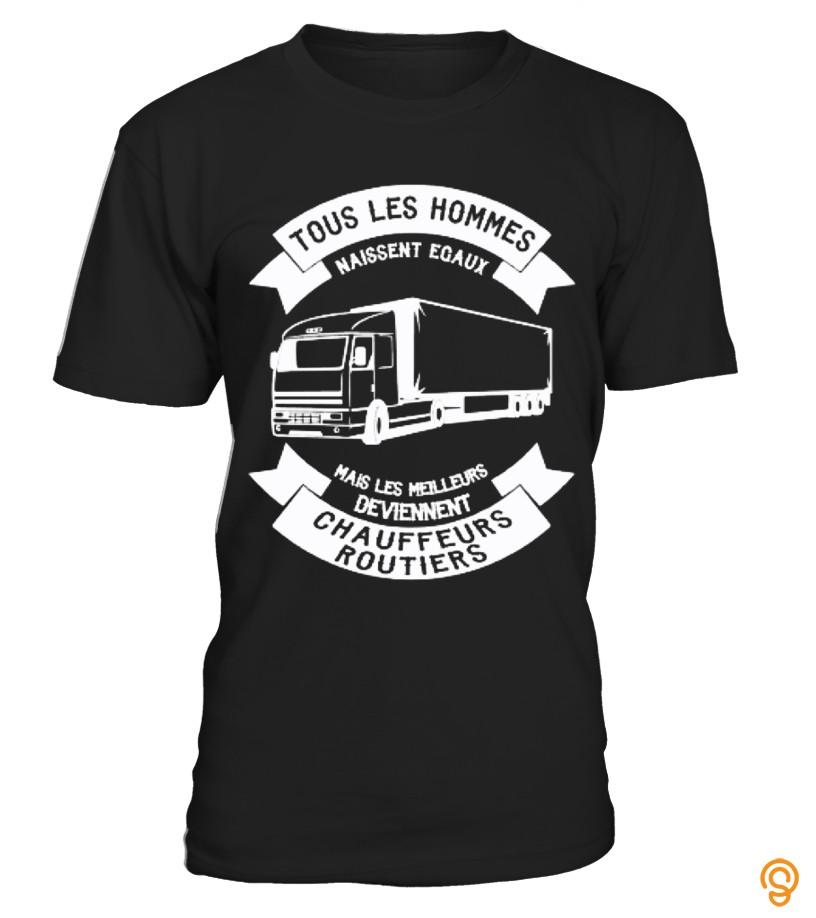 season-tous-les-hommes-routiers-t-shirts-quotes