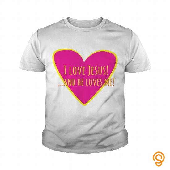 custom-fit-love-jesus-tee-shirts-clothes