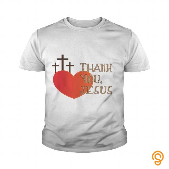 exotic-thank-jesus-t-shirts-sayings-women