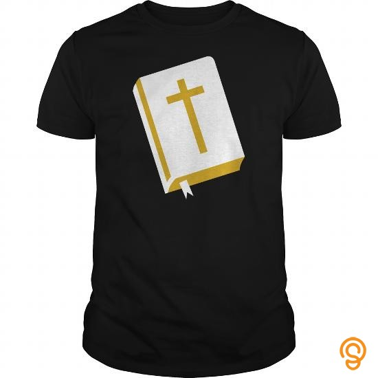 season-bible-jesus-t-shirts-sayings-and-quotes