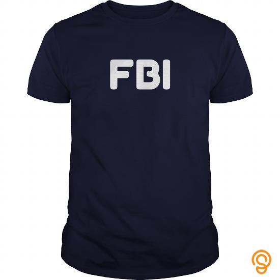 colorful-fbi-firm-believer-in-jesus-t-shirt-hoodie-tank-tee-shirts-sayings-and-quotes