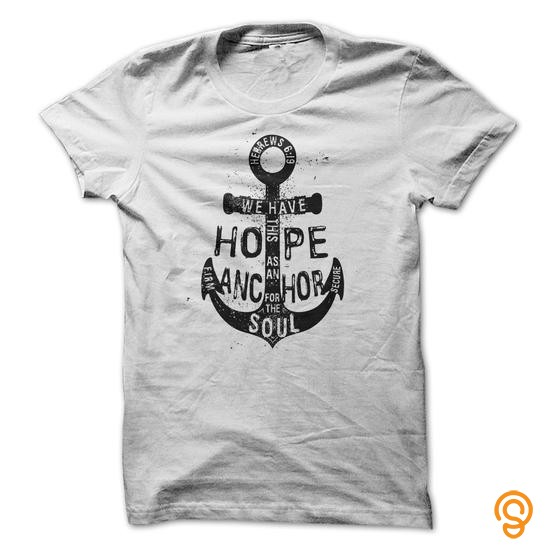 fabric-hope-as-an-anchor-hebrews-619-t-shirts-gift
