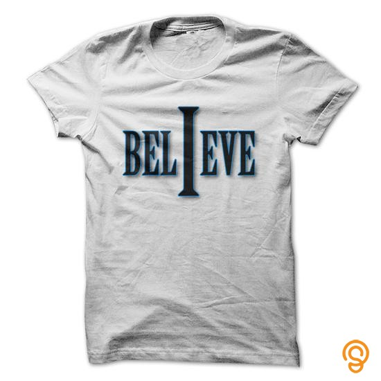 cushioned-i-believe-tee-shirts-clothing-company