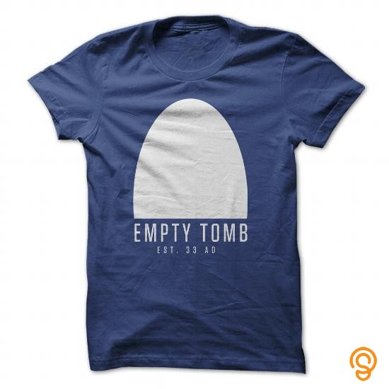 sports-wear-empty-tomb-33ad-t-shirts-sayings-women
