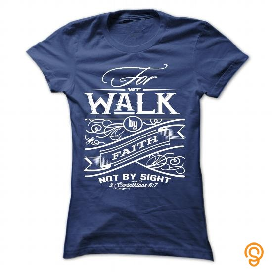 embellished-walk-by-faith-not-by-sigh-t-shirts-sale