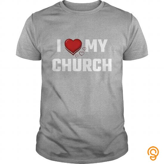 plus-size-i-love-my-church-tee-shirts-sale