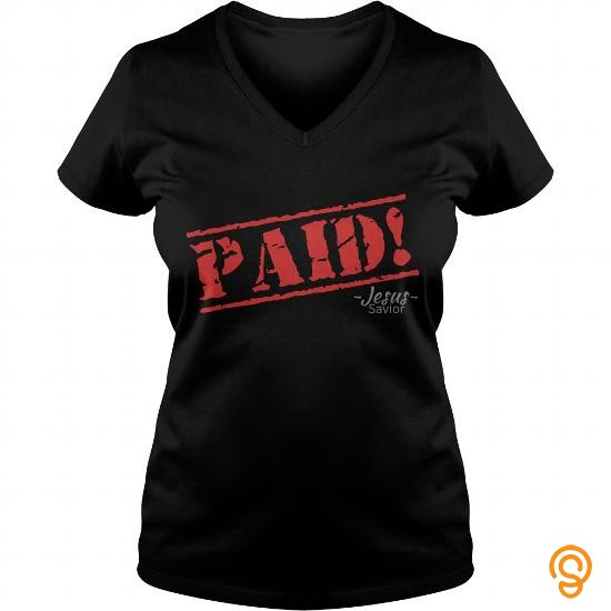 custom-paid-tee-shirts-printing