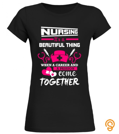 Nursing Means Thay May Forget Togerther