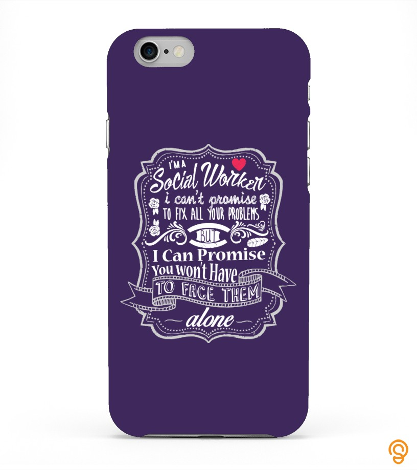 dapper-social-worker-phone-case-t-shirts-review