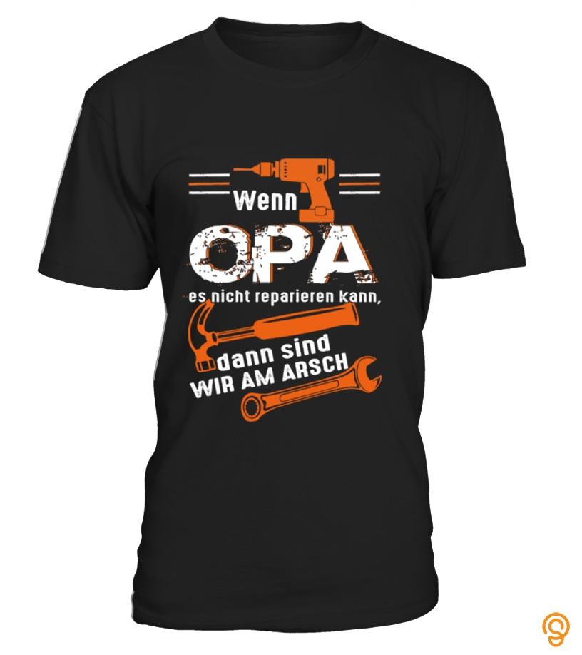sports-wear-wenn-opa-es-nicht-reparieren-tee-shirts-buy-online