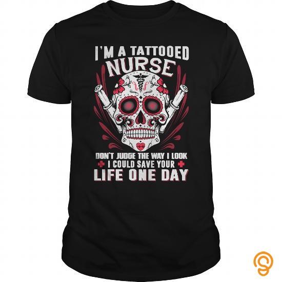 classic-dont-judge-me-i-am-tattooed-nurse-ver2-t-shirts-size-xxl
