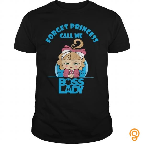 semi-formal-forget-princess-call-me-bosslady-2-t-shirts-buy-online