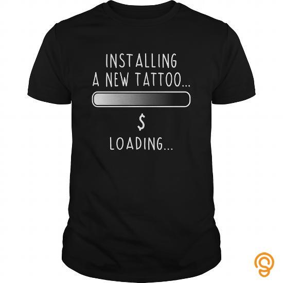 masculine-installing-a-new-tattoo-tee-shirts-shirts-ideas