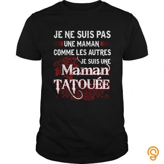 exotic-je-suis-un-maman-tatouee-tee-shirts-clothing-company