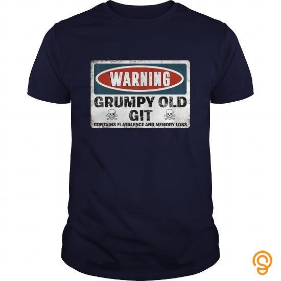 best-fit-warning-grumpy-old-git-tshirt-tee-shirts-screen-printing