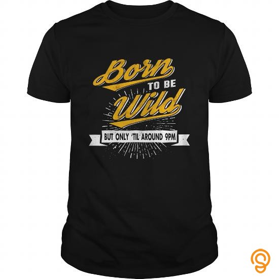 relaxed-born-to-be-wild-tshirt-tee-shirts-clothes