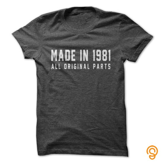 sale-priced-made-in-1981-all-original-parts-t-shirts-size-xxl