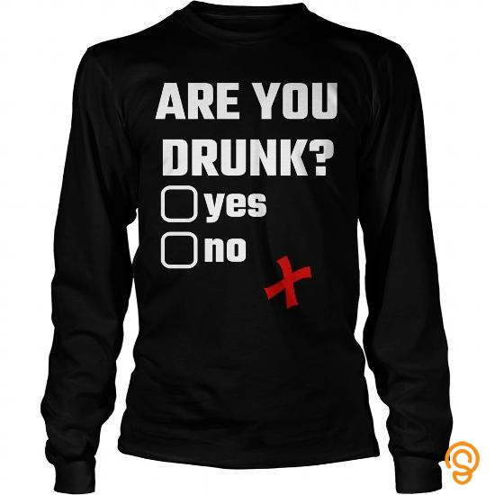 professional-are-you-drunk-check-one-t-shirts-sayings-men