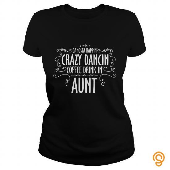 romantic-aunt-t-shirt-crazy-dancin-coffee-drink-in-aunt-gift-tee-shirts-buy-online